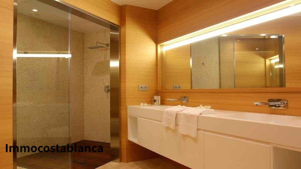 Apartment in Altea, 1,700,000 €, photo 8, listing 2913448
