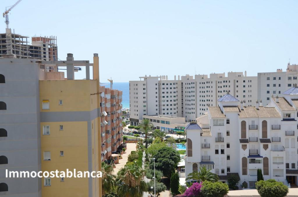 Apartment in Villajoyosa, 170,000 €, photo 3, listing 3887768