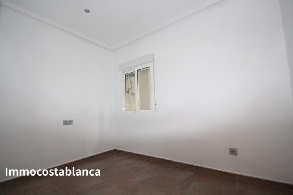 Apartment in Torrevieja, 106,000 €, photo 8, listing 2853448