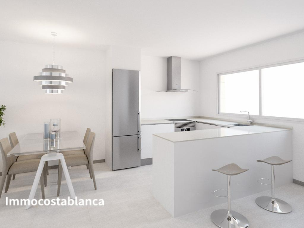 Terraced house in Torrevieja, 215,000 €, photo 6, listing 10762248