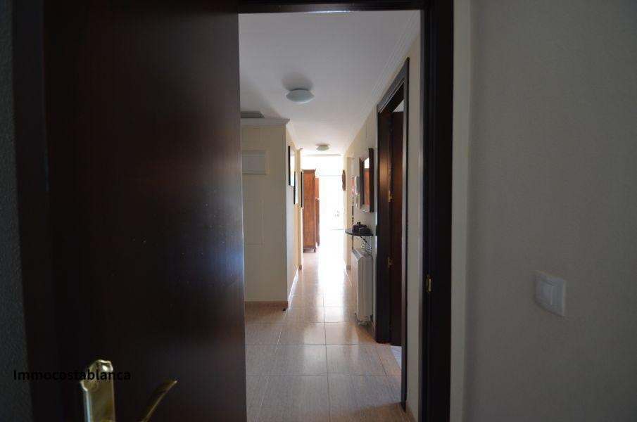Apartment in Benidorm, 127,000 €, photo 10, listing 266168