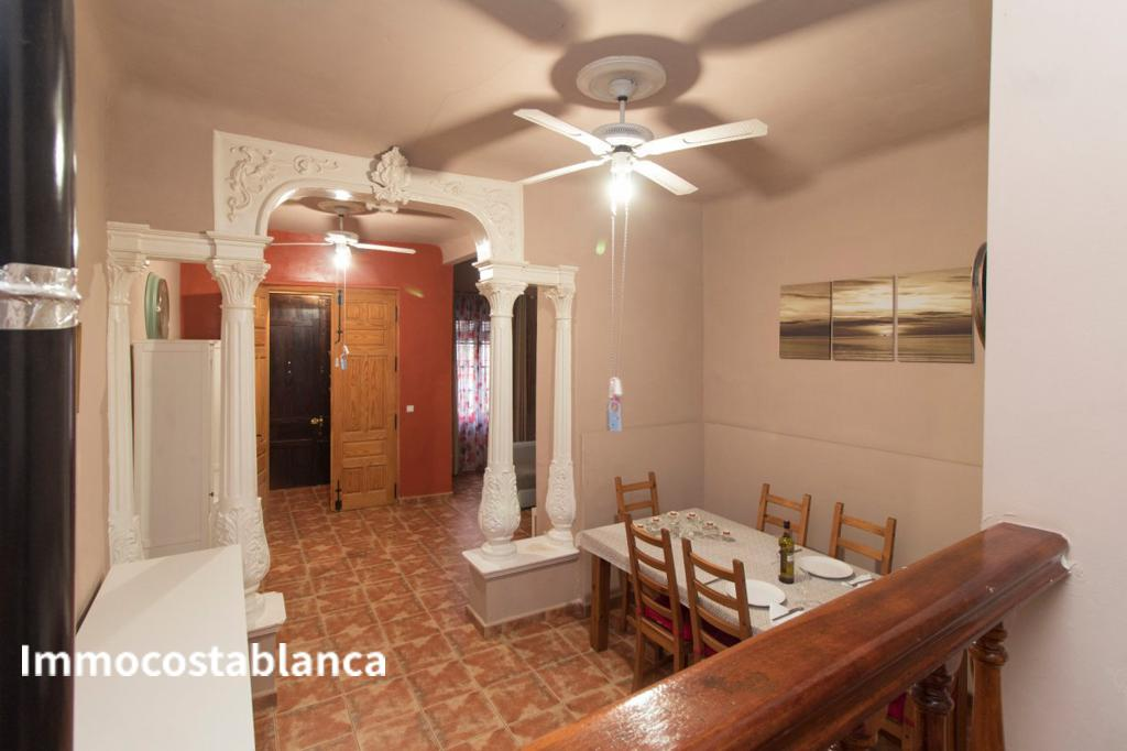 Townhome in Orihuela Costa, 138,000 €, photo 5, listing 7555128
