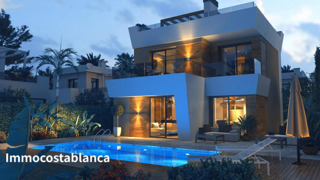 Villa in Rojales, 495,000 €, photo 7, listing 4915128