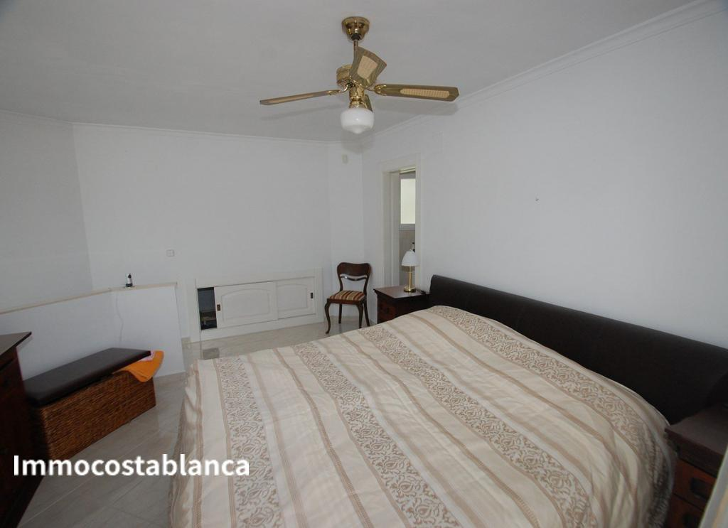 Detached house in Denia, 540,000 €, photo 6, listing 6151848
