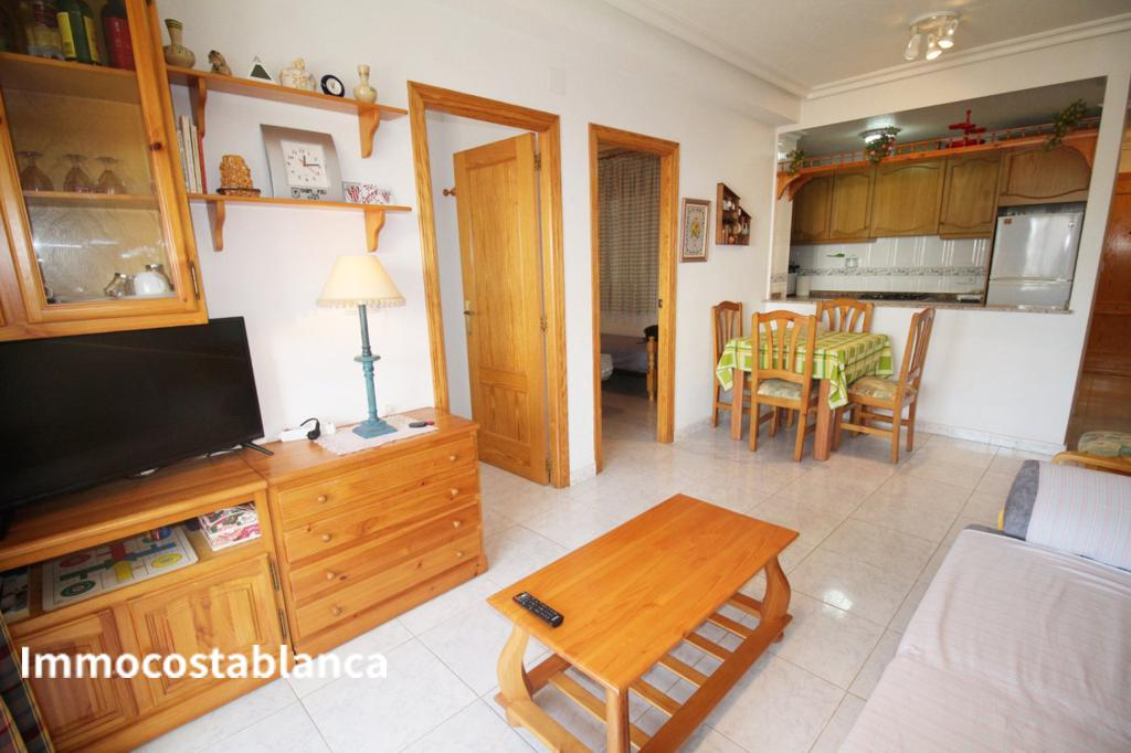 Apartment in Torrevieja, 116,000 €, photo 4, listing 5529528
