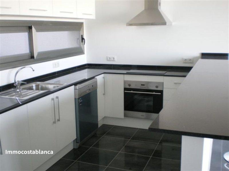 Detached house in Calpe, 275,000 €, photo 4, listing 1327688