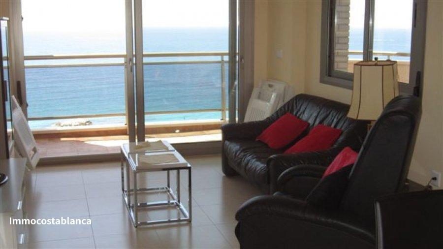 Apartment in Calpe, 339,000 €, photo 3, listing 5167688
