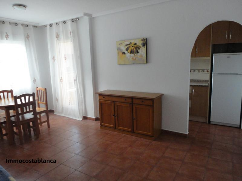 Apartment in Torrevieja, 72,000 €, photo 5, listing 5319688