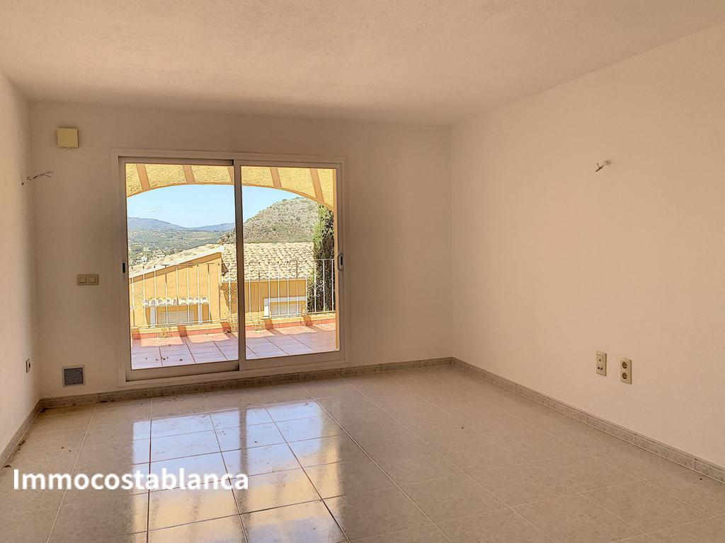 Apartment in Alicante, 135,000 €, photo 4, listing 7659128