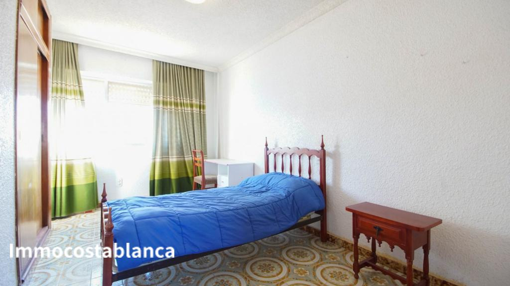 Apartment in Torrevieja, 167,000 €, photo 7, listing 10889528
