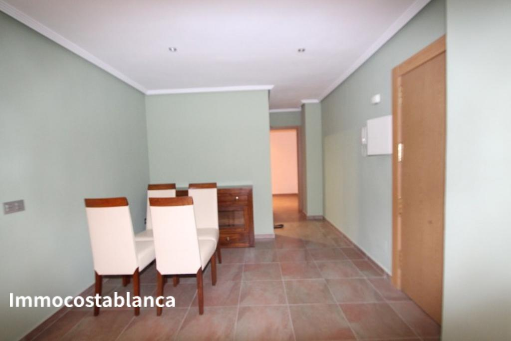 Apartment in Torrevieja, 106,000 €, photo 4, listing 2853448
