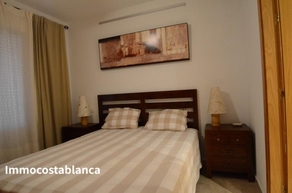 Apartment in Villajoyosa, 170,000 €, photo 5, listing 3887768