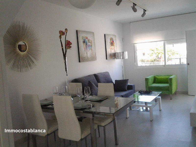 Detached house in Torrevieja, 165,000 €, photo 2, listing 2775688
