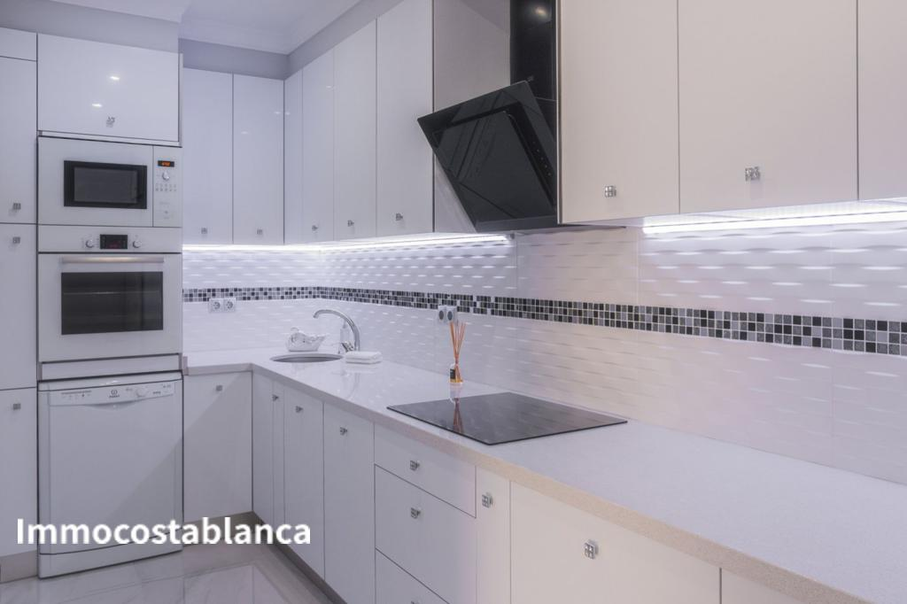 Apartment in Dehesa de Campoamor, 150,000 €, photo 3, listing 1912648