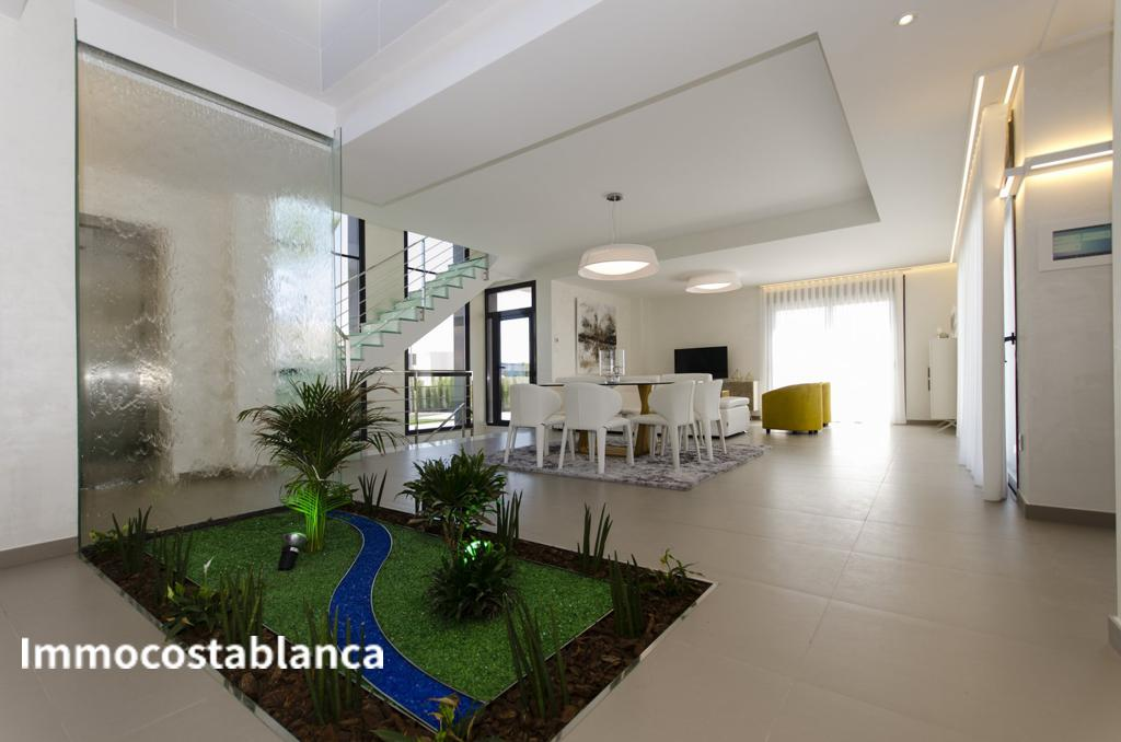 Villa in Dehesa de Campoamor, 799,000 €, photo 4, listing 7218248