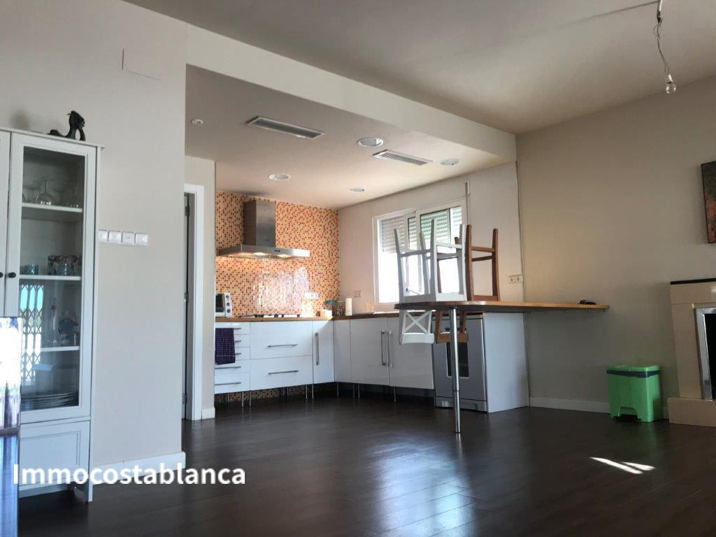 Apartment in Torrevieja, 465,000 €, photo 4, listing 358968