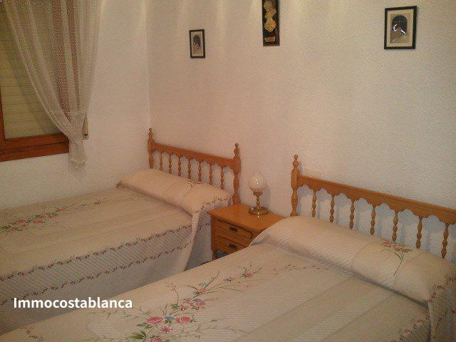 Apartment in Torrevieja, 104,000 €, photo 6, listing 7639688