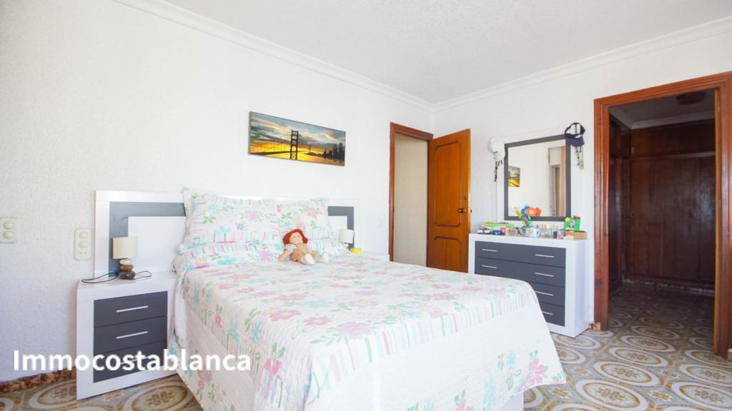 Apartment in Torrevieja, 167,000 €, photo 4, listing 10889528