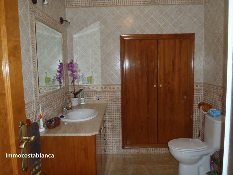 Detached house in Dehesa de Campoamor, 166,000 €, photo 4, listing 10759688