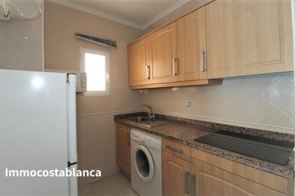 Penthouse in Torrevieja, 74,000 €, photo 4, listing 3746248