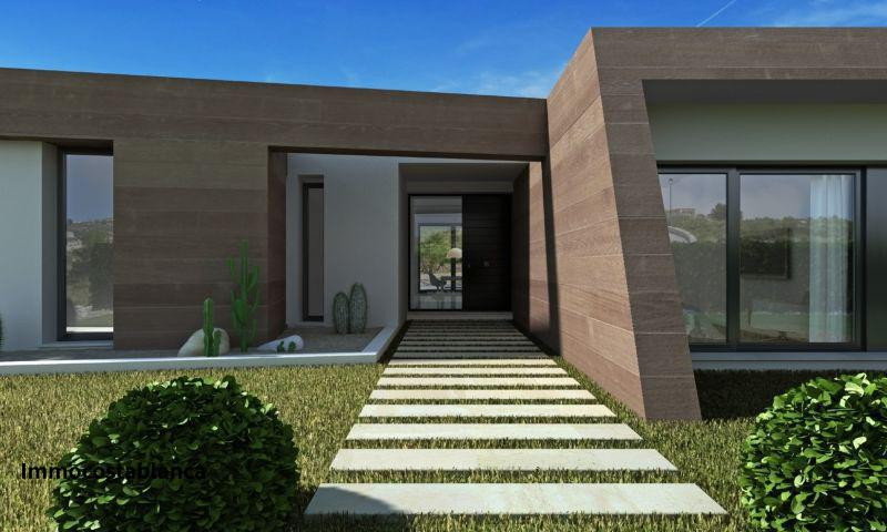 Villa in Benitachell, 1,945,000 €, photo 5, listing 10858328
