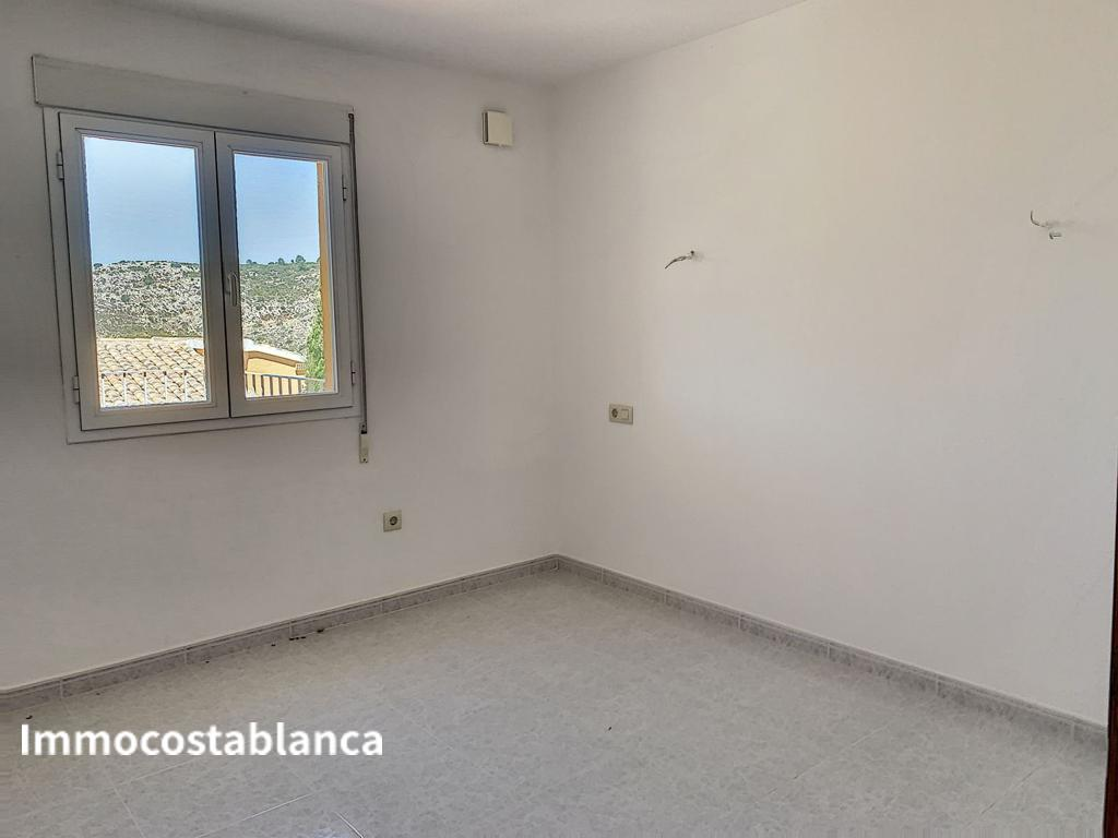 Apartment in Alicante, 135,000 €, photo 10, listing 7659128