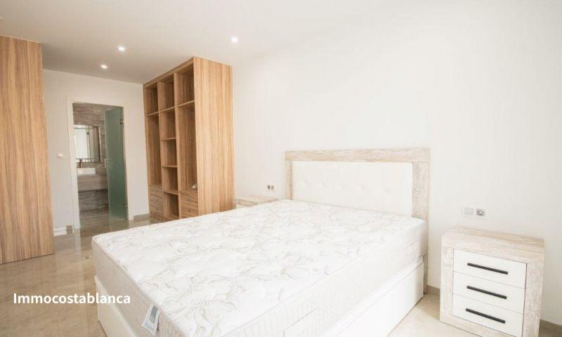 Villa in Daya Nueva, 275,000 €, photo 6, listing 2419928