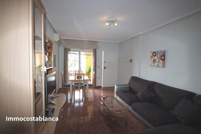 Detached house in Dehesa de Campoamor, 93,000 €, photo 2, listing 2143048