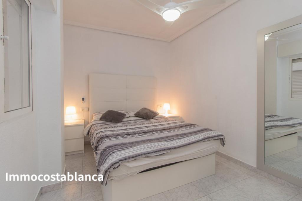 Apartment in Torrevieja, 120,000 €, photo 7, listing 4301448