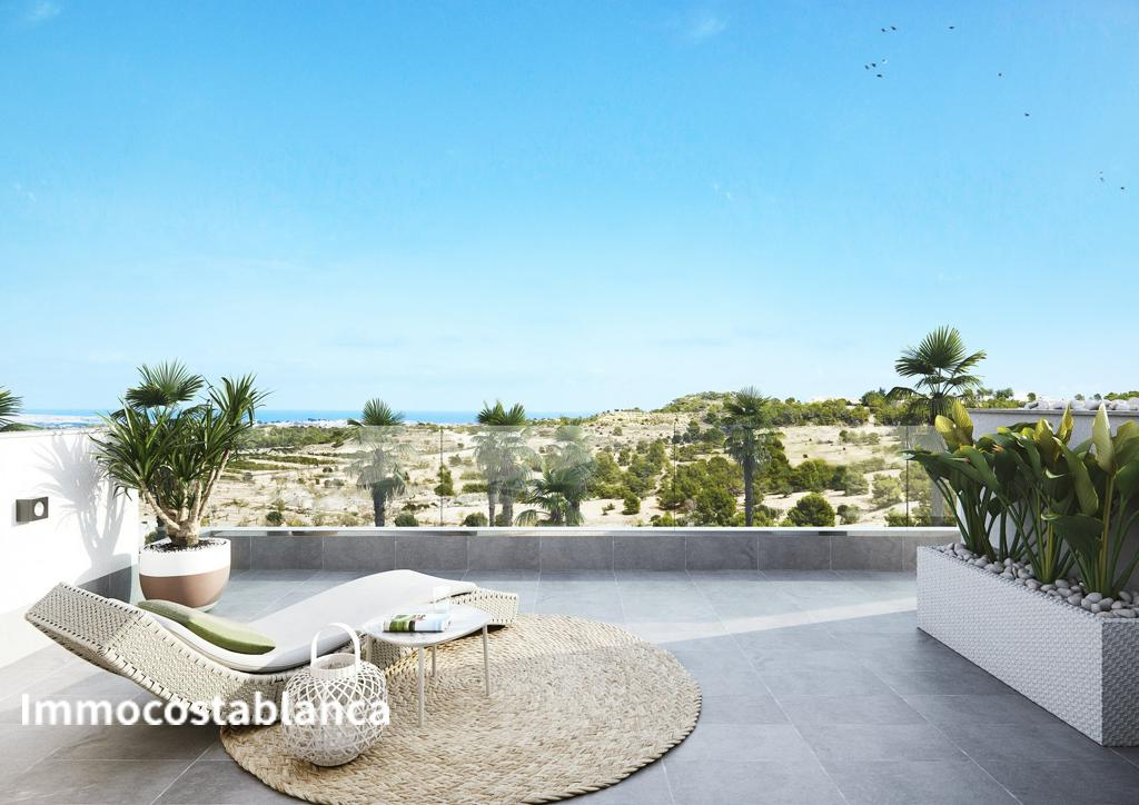 Villa in San Miguel de Salinas, 384,000 €, photo 5, listing 602248