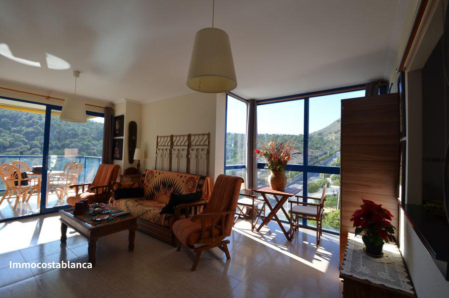 Apartment in Benidorm, 127,000 €, photo 1, listing 266168