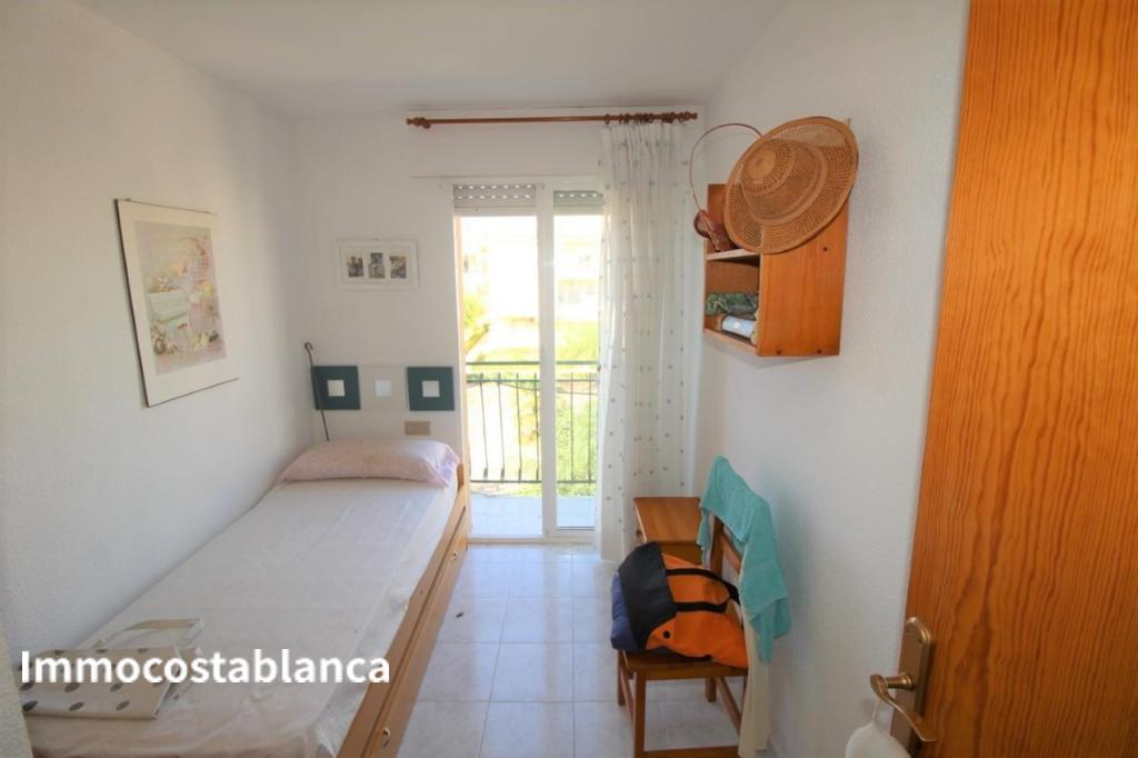 Townhome in Torrevieja, 78,000 €, photo 6, listing 4297528