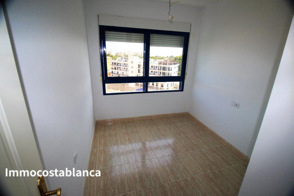 Penthouse in Dehesa de Campoamor, 157,000 €, photo 7, listing 10742168