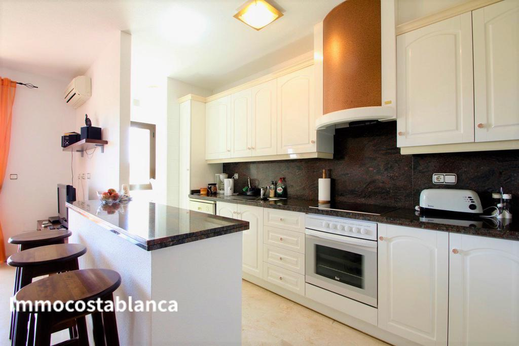 Apartment in Dehesa de Campoamor, 169,000 €, photo 4, listing 266248
