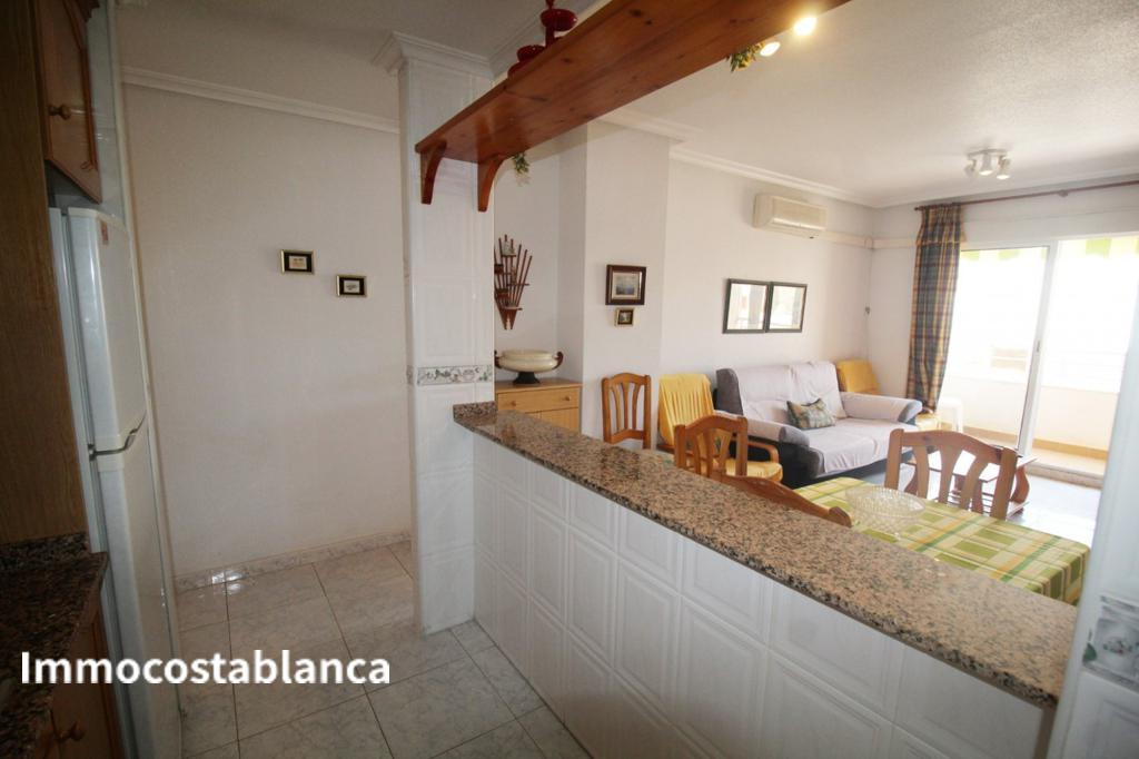 Apartment in Torrevieja, 116,000 €, photo 6, listing 5529528