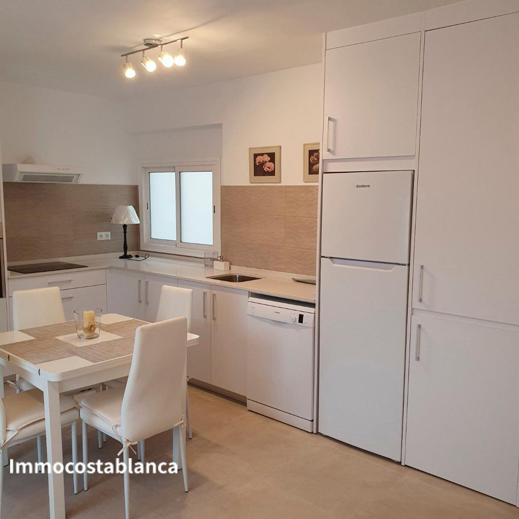 Apartment in Javea (Xabia), 112,000 €, photo 5, listing 10560728