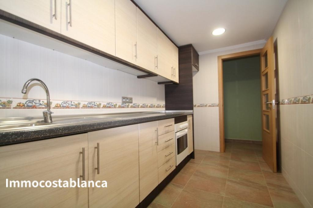 Apartment in Torrevieja, 106,000 €, photo 5, listing 2853448