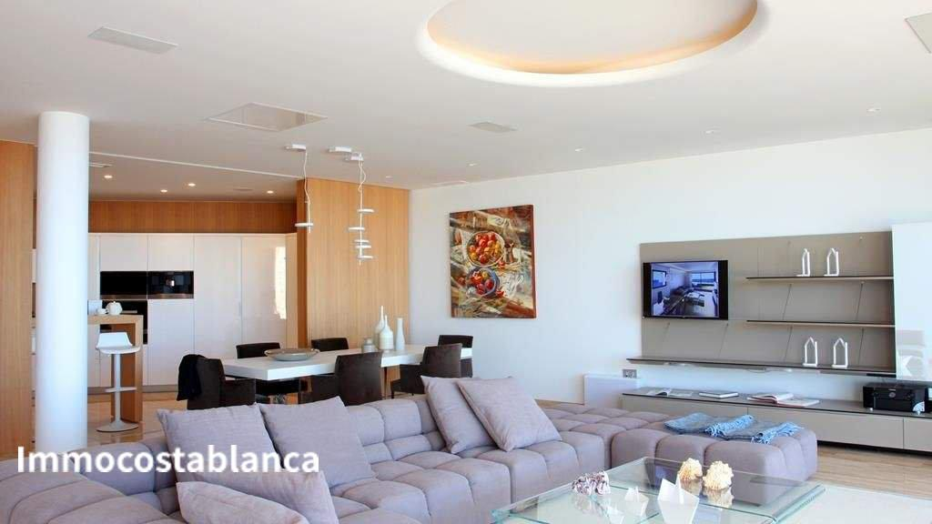 Apartment in Altea, 1,700,000 €, photo 3, listing 2913448