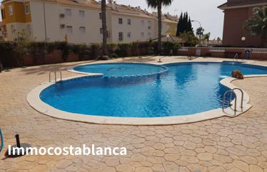 Detached house in Torre La Mata