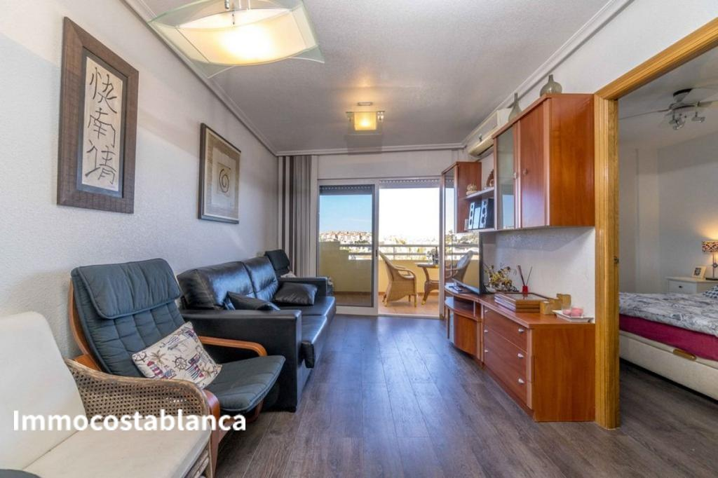 Apartment in Dehesa de Campoamor, 146,000 €, photo 4, listing 10928728