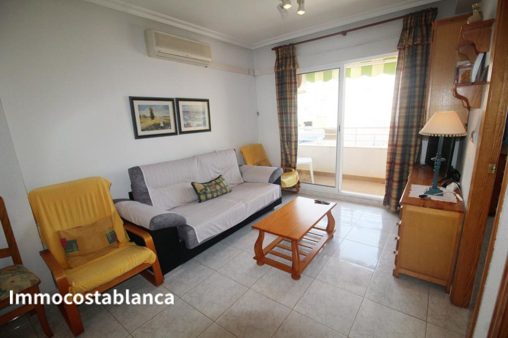 Apartment in Torrevieja, 116,000 €, photo 3, listing 5529528