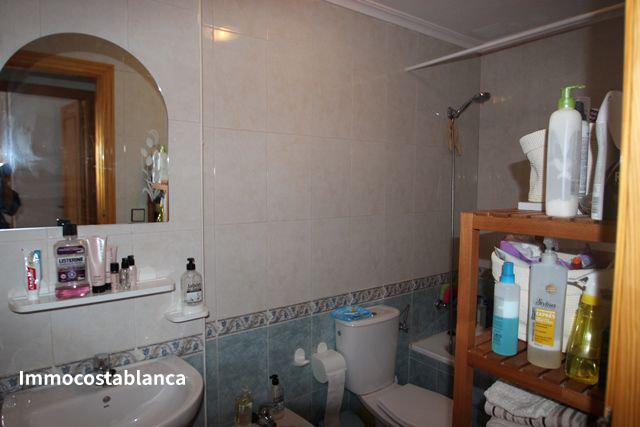 Detached house in Dehesa de Campoamor, 93,000 €, photo 8, listing 2143048