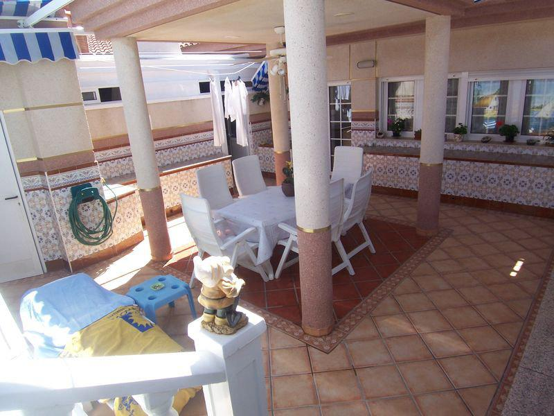 Terraced house in Torrevieja, 690,000 €, photo 6, listing 2119688