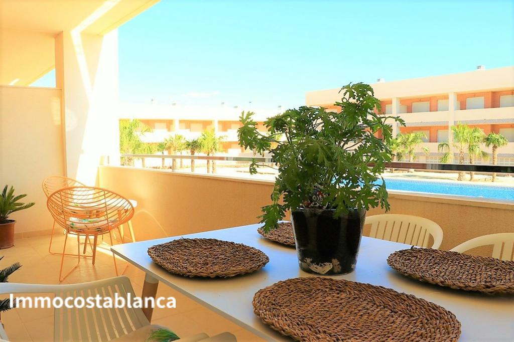Apartment in Gran Alacant, 128,000 €, photo 1, listing 4342168