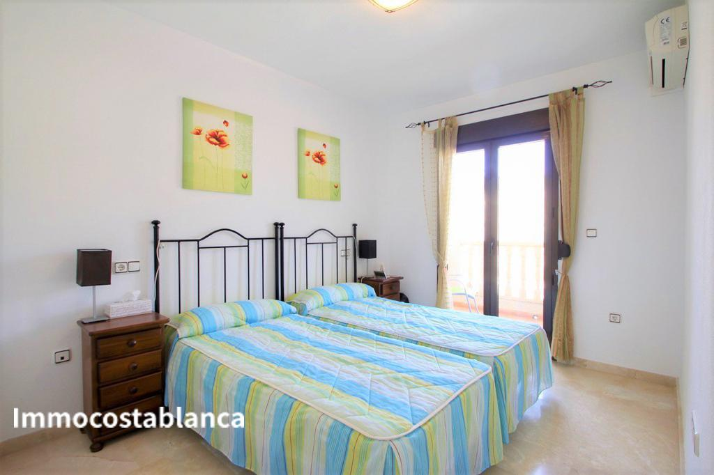 Apartment in Dehesa de Campoamor, 169,000 €, photo 6, listing 266248