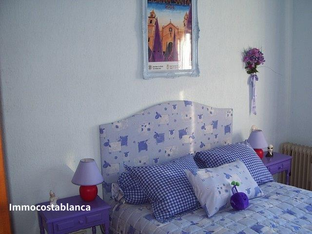 Detached house in Torrevieja, 158,000 €, photo 3, listing 5145448