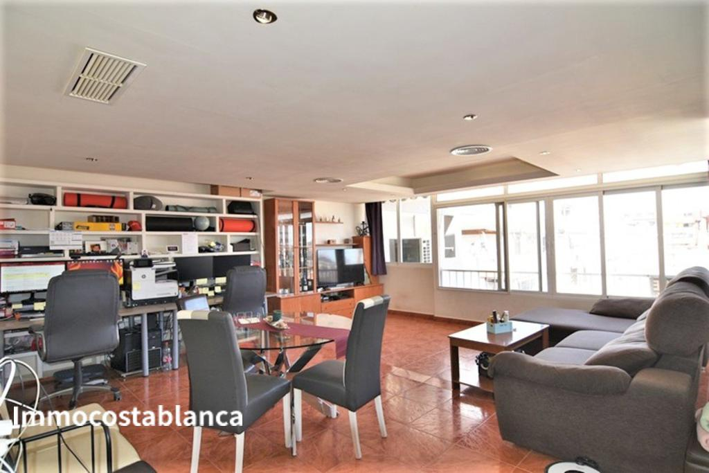 Apartment in Benidorm, 159,000 €, photo 1, listing 10195928
