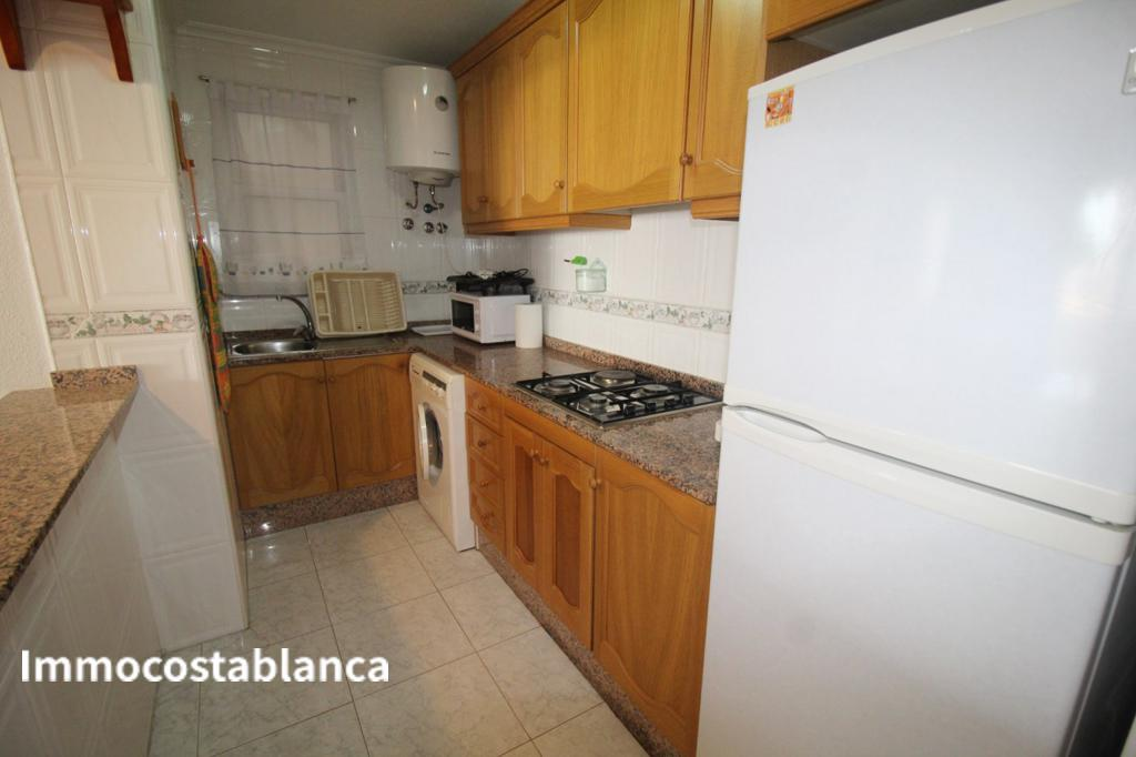 Apartment in Torrevieja, 116,000 €, photo 9, listing 5529528