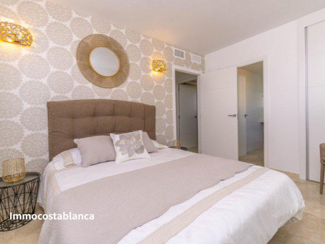 Apartment in Punta Prima, 389,000 €, photo 8, listing 8825448