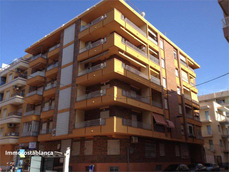 Apartment in Torrevieja, 104,000 €, photo 1, listing 7639688